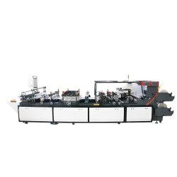 الوسادة الهوائية الآلية لوسادة هوائية مباشرة من المصنع آلة تصنيع التغليف