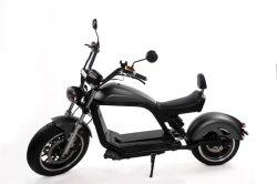2020 Nova Geração Mobilidade Intelligengt Portable 2000W Electric Scooters para Jovens