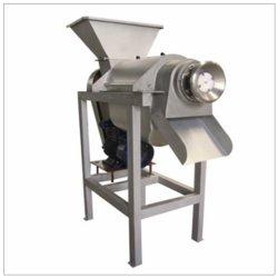 Centrífuga Industrial Frio Comercial Prima espremedor de suco de limão Extractor