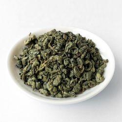 Chinese groene thee Gunpowder