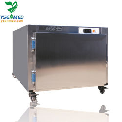 Ysstg0101 의료 1 도어 시체 냉장고