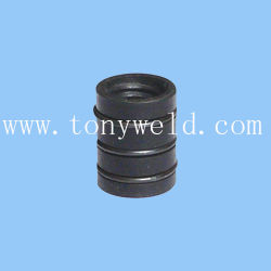 Insulator, Tweco 32, Welding Consumables