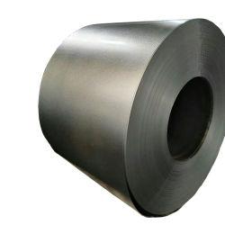 SGCC+Z Hot Wo مغلفنة الفولاذ المغموس Z12 120g/M2 Z18 معتدل لفائف الفولاذ من الصين