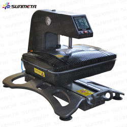 Flatbed Printer Flatbed بحجم 16 بوصة* 20 بوصة من المصنع مباشرة انقل آلة الطباعة
