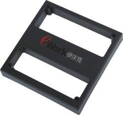 Длинный диапазон RFID считыватель RFID для автомобильной системы упаковки (ERFID08X)