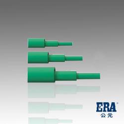 Pijp de van uitstekende kwaliteit StandaardDIN8077/8088 van de Druk van de Systemen Plastic/PPR van de Leidingen van de Era met Certificaat Dvgw