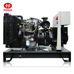 Lovol Dieselgenerator 40 kVA, offener Typ