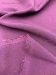 180d Weefsel van de Stof van Spandex van de Rek van de Kinderen van de Vrouwen van de Rimpel 100%Polyester Four-Way Kleurrijke Duidelijke