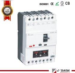 Cbr ELCB Dam1l-125 Diferenciales Disyuntor
