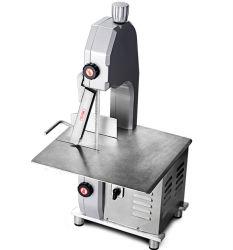 [1500و] تجاريّة إستعمال رأى عظمة آلة لحمة [كتّينغ مشن] لحمة زورق لأنّ عمليّة بيع