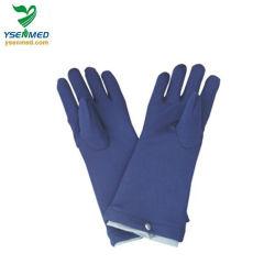Ysx1521 de Handschoenen van het Lood van de Stralingsbescherming van de Röntgenstraal