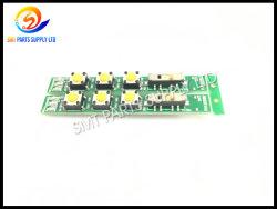 SMT FUJI04750 Nxt clavier d'alimentation Xk Xk00030 copier de nouvelles en stock
