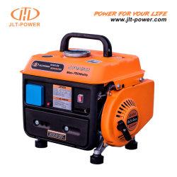 650W 1000W 2500W 3000W 5000W 6500W 8500W 10000W 가솔린 발전기 전기 발전기 가격