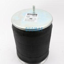 W013589580 Firestone soufflets de pièces d'Auto no 1t17cl-9.5 Durable ressorts pneumatiques pour camions Meritor fml9025