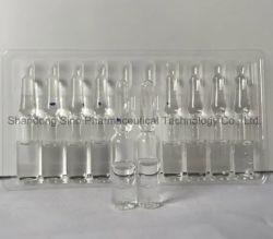 Acido Tranexamic per Inj/liquidi Inj