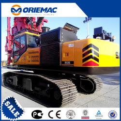 真新しい回転式掘削装置の熱い販売モデル(Sr220c)