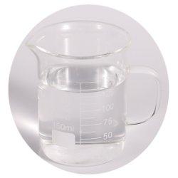 Une livraison sûre 99 % (2-bromoéthyl) Benzène CAS 103-63-9 en stock
