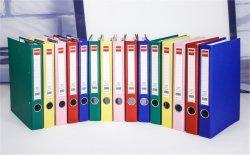 Настройка 4-O PP для сшивания кольцами / файлов в папке из Китая большой завода с лучшим соотношением цена