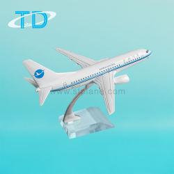 [ب737-700] [إكسيمن] خطوط طائرة معدنة نموذج