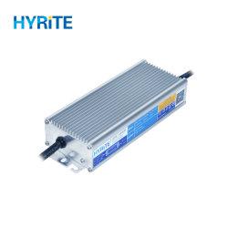 12V 60W 220V SMPS étanche pour les bandes d'alimentation LED