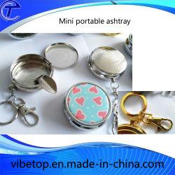 جهاز كمبيوتر الجيب المعدني الصغير المحمول الموضة، جهاز الأشرالصينية VMA-003