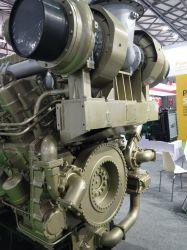 Co1300f-3/25 бурения с преобразователем Bl12V190-3+Yotfj875-25flash