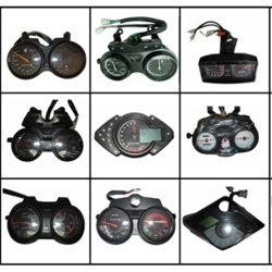 piezas de repuesto velocímetro para motocicletas motocicletas Ybr125