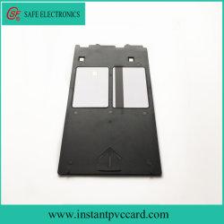 Пвх для струйной печати Карты ID лотка для Canon Mg8140 струйный принтер