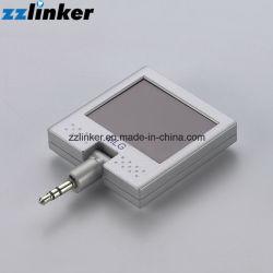 LK-I41 CF-986 TV/AV(모니터 1g SD 카드 내장 구강 내 카메라