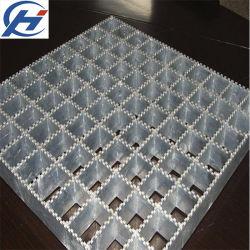 Soffitto Sospeso Q235 e Vari Componenti Metallici