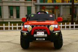 2019 nieuwe modellen Hot Sale kinderwagen
