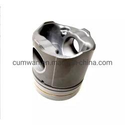 Haute qualité et bon prix piston 3096682 3628731 3070706 3096680 3070708 pour K19