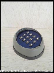 새로운 무선 전자/패스워드/디지털 자물쇠 자동적인 문 오프너