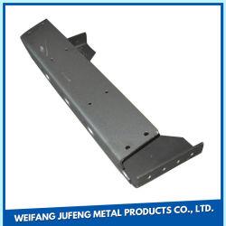 Вывод из листового металла изгиба сварки автомобильных деталей из нержавеющей стали