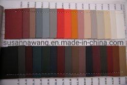 Bl2059 من البلاستيك الصناعي نابا الاصطناعية من الجلد الكوري من أجل الحقائب