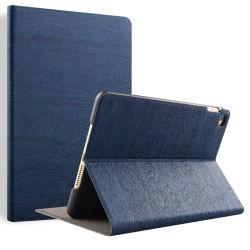 Universaltablette-Kasten-Hülse für iPad 9.7 Zoll