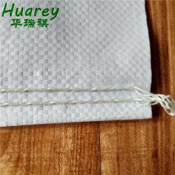 25kg /50kg BOPP lamellierter Plastikpapierverpackenpp. gesponnener Beutel für Düngemittel/Reis/Kleber/Zufuhr
