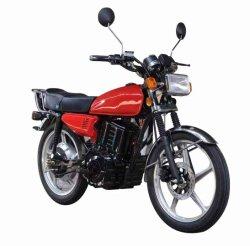 Motocicletta elettrica 1500W 30ah 60km/H del motociclo della via misura per sudamericano africano