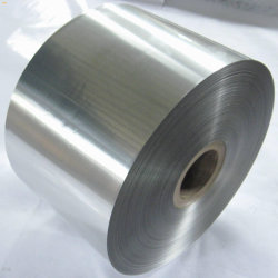 Алюминиевый корпус обмотки рулона Anodizing алюминия A1060/1100 H14/24 для строительной отрасли машиностроение
