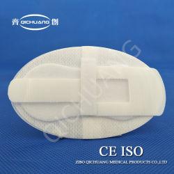 Produits jetables médicale d'alimentation du tube de l'arrimage et de cathéter urétral Dispositif de fixation