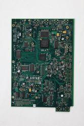 Projeto Multilayer do PWB para o fabricante do PWB do conjunto dos produtos da eletrônica