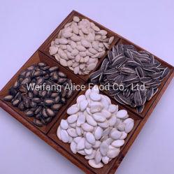 Todos los tipos de calabaza o Girasol / semillas de sandía y kernels Wholesale