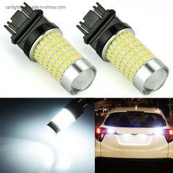 3056 3156 3057 3157 LED-Birnen mit Projektor für backup Rücklichter, Auto-Endendstück-Glühlampen