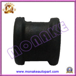 Втулка подвески, резиновые втулки, пружинный блок для Honda (52316-SA5-000)