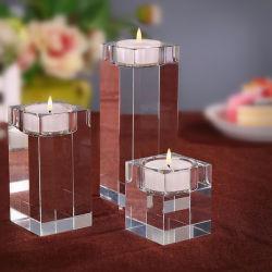 El aceite de palma no fumado llama Homeware velas Tealight