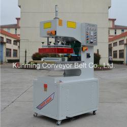 Vier-kolom machine van de Hoge frequentie van de Machine van het Lassen van de Stijl van de Brug de Plastic