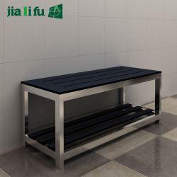 Jialifu 400mm de largeur salle de douche chaise longue