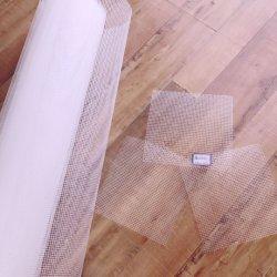 Commerce de gros Best-Selling de haute qualité en fibre de verre résistant aux alcalins mailles/tissu à mailles de fibre de verre