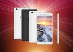 Les empreintes digitales déverrouiller le téléphone cellulaire GSM/WCDMA/FDD_Lte 4G /Smartphone 3G