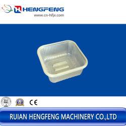 Луну торт пластиковый лоток (машина для термоформования HFTF-2023)